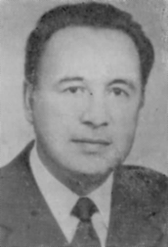 Пӯлод Бобоҷонов