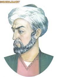 Абуалӣ ибни Сино
