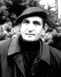 Гулназар Келдӣ