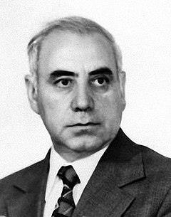 Muhammad Osimi